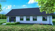 Dom na sprzedaż, Strzelce Górne, bydgoski, kujawsko-pomorskie - Foto 10