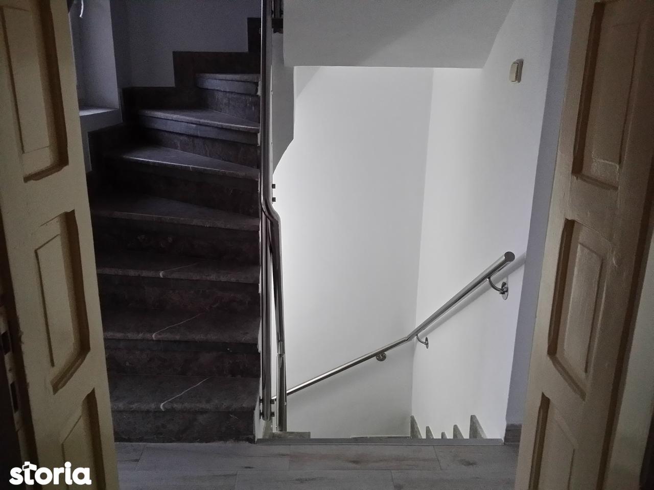Casa de vanzare, Cluj (judet), Strada Horea - Foto 12