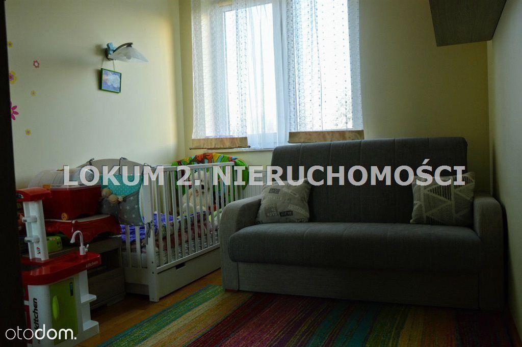 Mieszkanie na sprzedaż, Pawłowice, pszczyński, śląskie - Foto 7