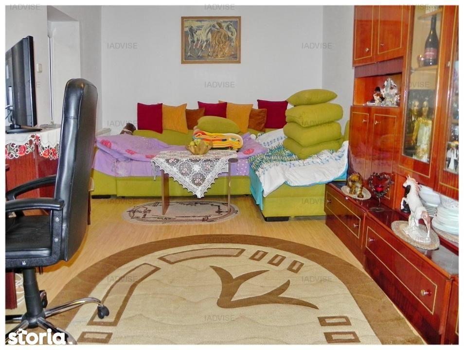 Apartament de vanzare, Brașov (judet), Strada Brazilor - Foto 7