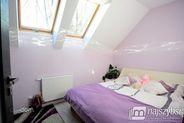 Mieszkanie na sprzedaż, Banino, kartuski, pomorskie - Foto 12