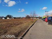 Działka na sprzedaż, Rymań, kołobrzeski, zachodniopomorskie - Foto 4