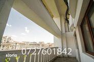 Apartament de inchiriat, București (judet), Bulevardul Unirii - Foto 8