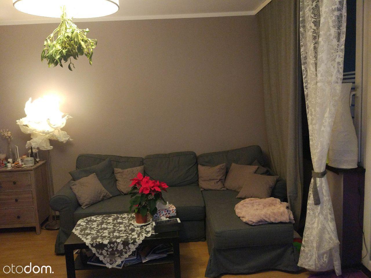 Mieszkanie na sprzedaż, Łódź, Górna - Foto 9