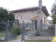 Dom na sprzedaż, Fugasówka, zawierciański, śląskie - Foto 2