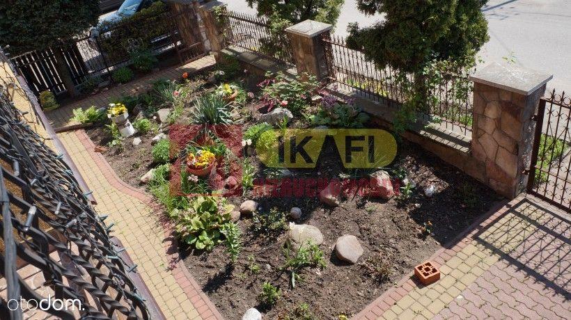 Lokal użytkowy na sprzedaż, Białystok, Wygoda - Foto 2