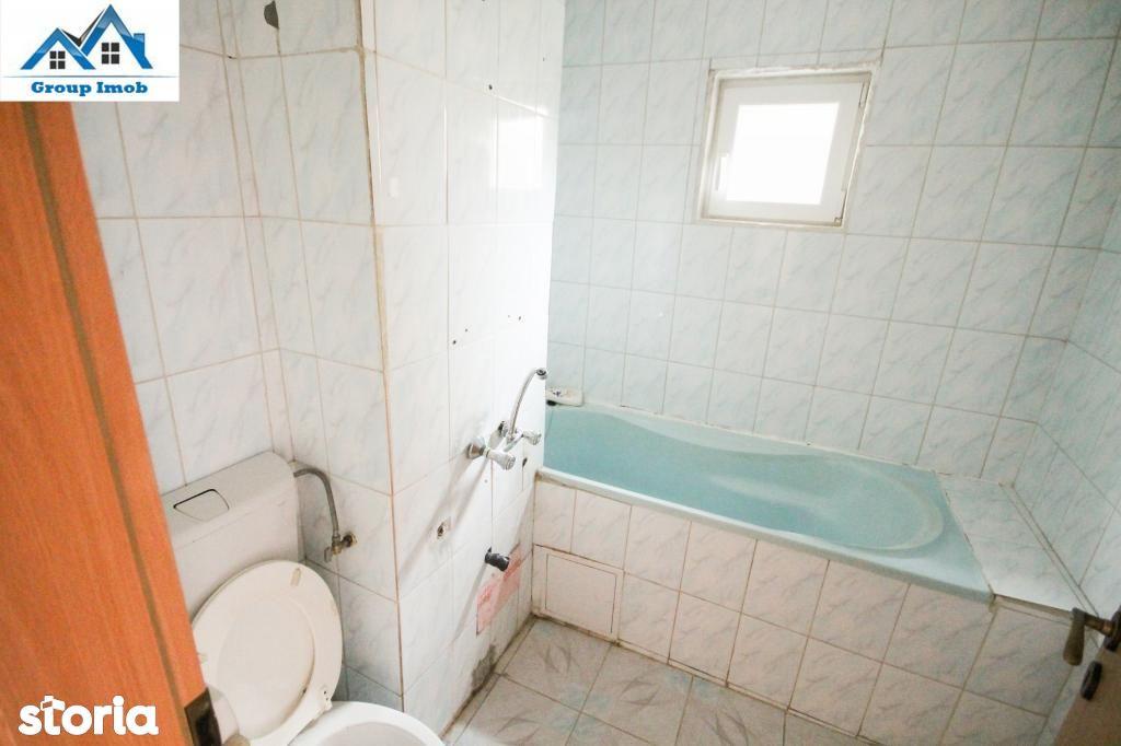 Apartament de vanzare, Bacău (judet), Bacovia - Foto 9