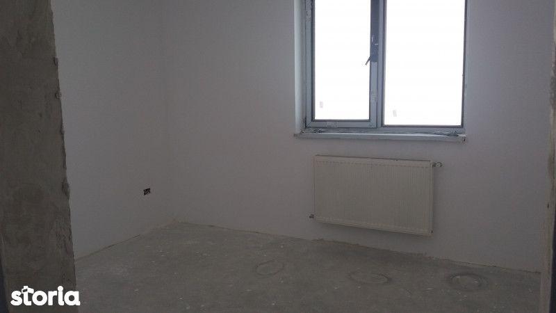 Casa de vanzare, Ilfov (judet), Strada Gliei - Foto 6