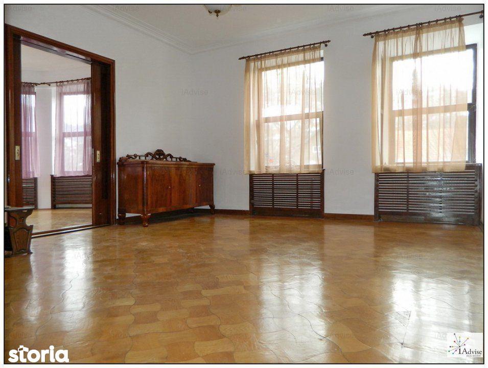 Apartament de inchiriat, Brașov (judet), Bulevardul Eroilor - Foto 6