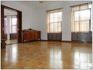 Apartament de inchiriat, Brașov (judet), Prund-Schei - Foto 6