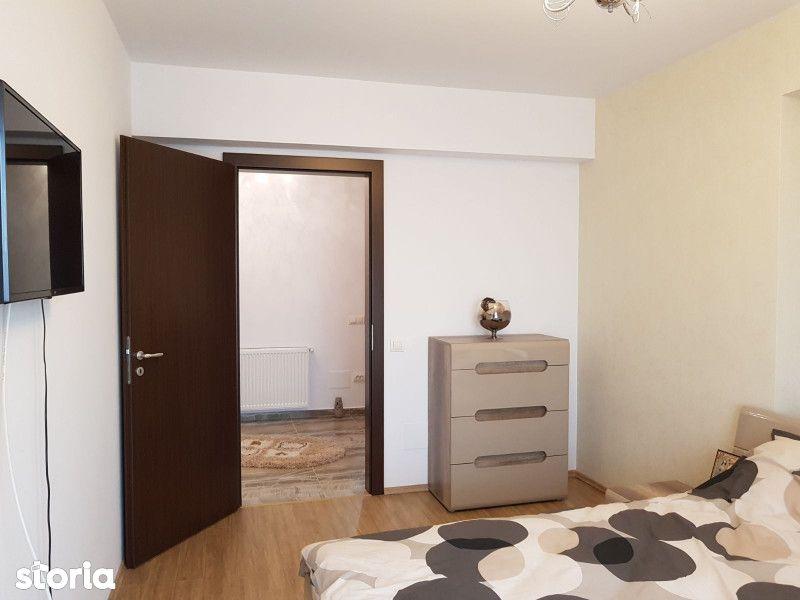 Apartament de vanzare, Ilfov (judet), Strada Cristalului - Foto 9