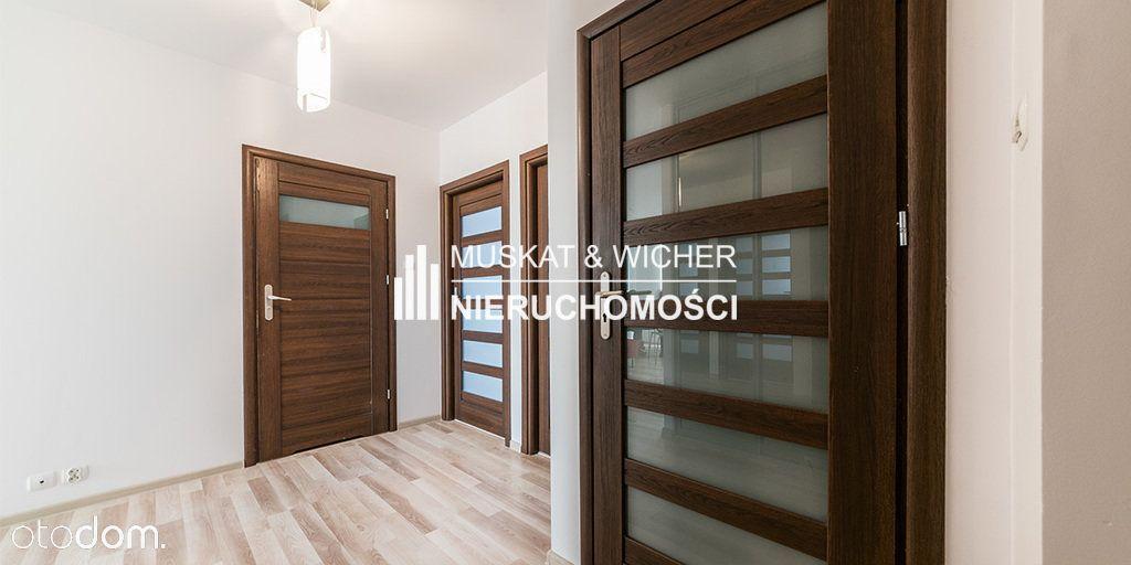Mieszkanie na wynajem, Gdańsk, Przymorze - Foto 14