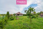 Dom na sprzedaż, Rybnik, śląskie - Foto 8