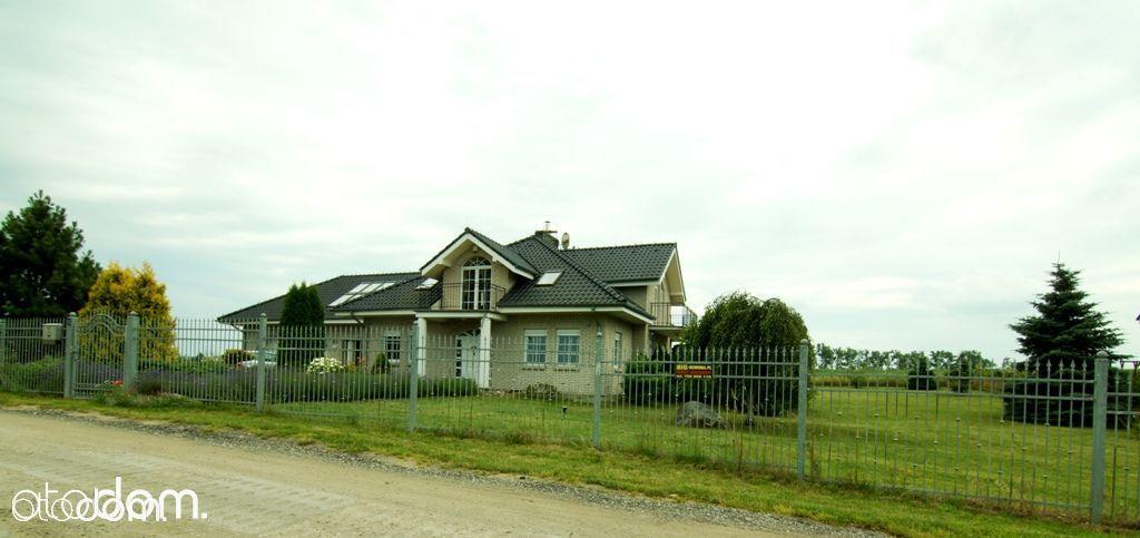Dom na sprzedaż, Sztum, sztumski, pomorskie - Foto 4