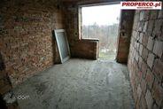 Dom na sprzedaż, Kielce, KSM - Foto 7