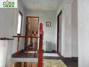 Casa de vanzare, Dâmbovița (judet), Micro 4 - Foto 11