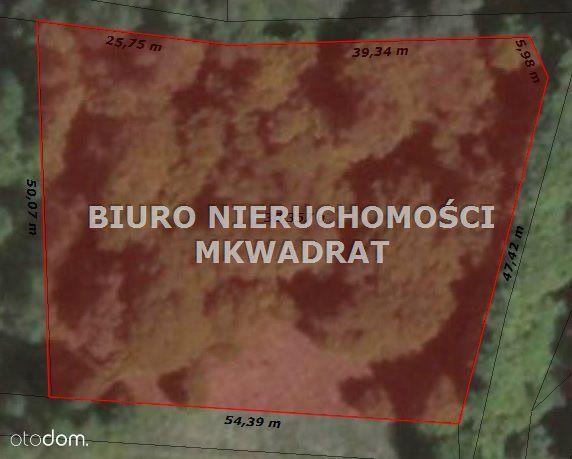 Działka na sprzedaż, Jankowice, rybnicki, śląskie - Foto 1