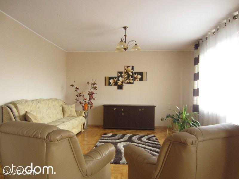 Dom na sprzedaż, Konin, Przydziałki - Foto 11