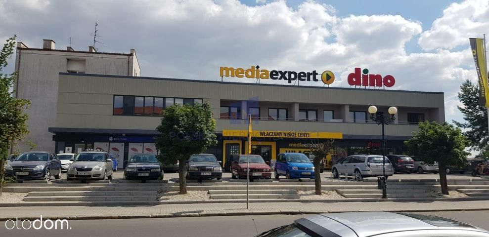Lokal użytkowy na sprzedaż, Grodków, brzeski, opolskie - Foto 1