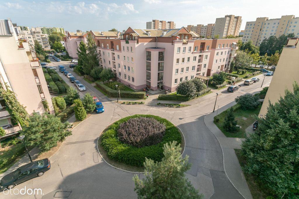 Mieszkanie na sprzedaż, Warszawa, Tarchomin - Foto 20