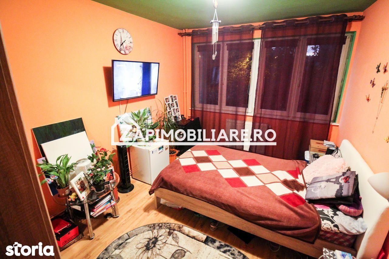 Apartament de vanzare, Mureș (judet), Aleea Covasna - Foto 2