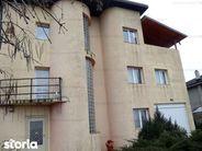 Casa de vanzare, Corbeanca, Bucuresti - Ilfov - Foto 1