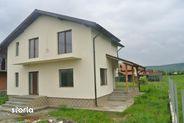 Casa de vanzare, Argeș (judet), Strada Victoriei - Foto 2