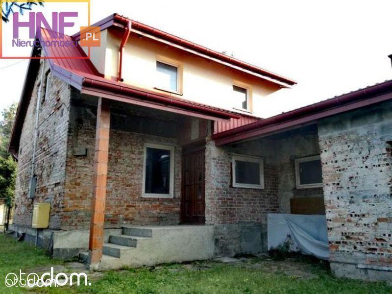 Dom na sprzedaż, Nowy Sącz, Kaduk - Foto 1