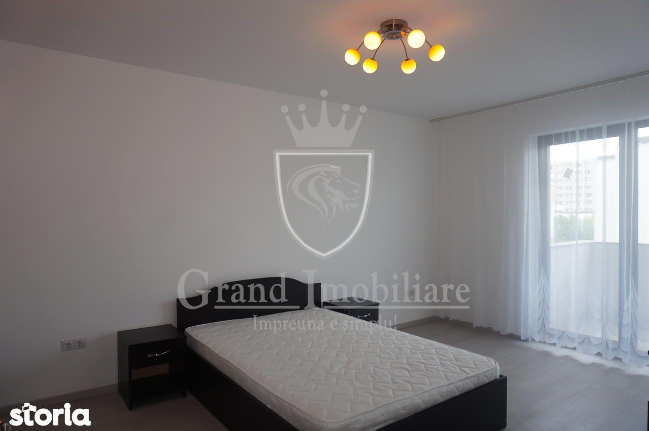Apartament de inchiriat, Cluj (judet), Strada Abrudului - Foto 1