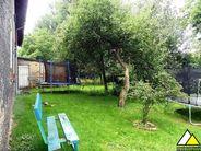 Mieszkanie na sprzedaż, Giebułtów, lwówecki, dolnośląskie - Foto 12