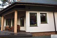 Dom na sprzedaż, Międzywodzie, kamieński, zachodniopomorskie - Foto 16