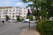 Apartament de vanzare, Iași (judet), Iaşi - Foto 16