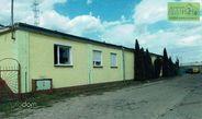 Lokal użytkowy na sprzedaż, Bydgoszcz, Zimne Wody - Foto 3