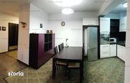 Apartament de inchiriat, Iași (judet), Șoseaua Păcurari - Foto 13