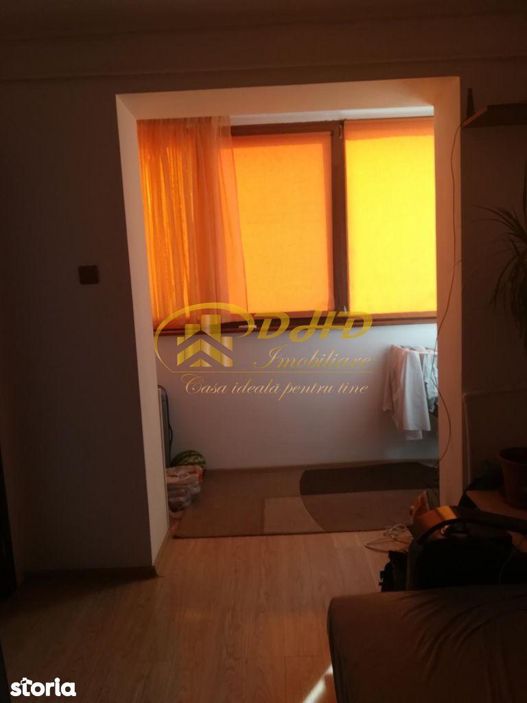 Apartament de vanzare, Iași (judet), Gară - Foto 14