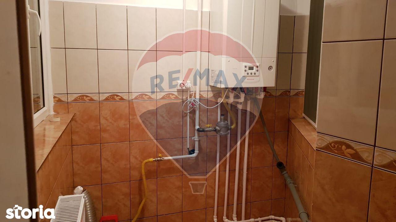 Apartament de inchiriat, Vrancea (judet), Bulevardul Brăilei - Foto 2