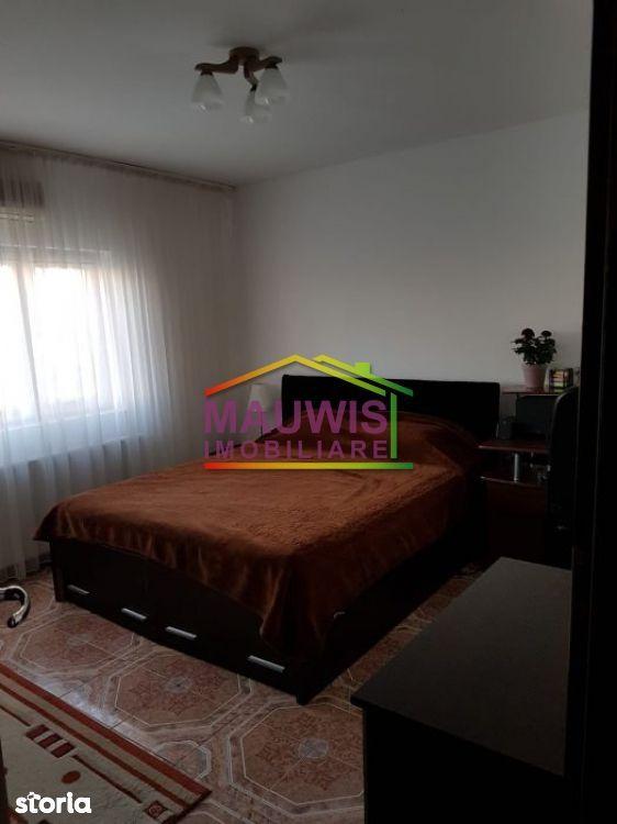 Apartament de inchiriat, București (judet), Văcărești - Foto 5