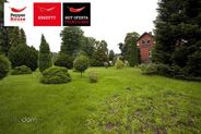 Dom na sprzedaż, Reda, wejherowski, pomorskie - Foto 12