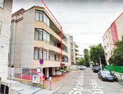 Casa de vanzare, București (judet), Bulevardul Primăverii - Foto 1