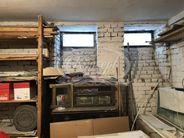 Apartament de vanzare, Cluj (judet), Strada Napoca - Foto 10