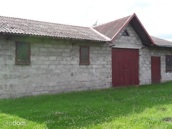 Dom na sprzedaż, Radom, Stara Wola Gołębiowska - Foto 14