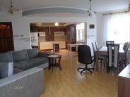 Dom na sprzedaż, Dąbrowa Górnicza, Sikorka - Foto 1