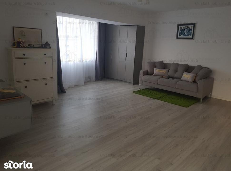 Apartament de inchiriat, București (judet), Strada Sfânta Vineri - Foto 10