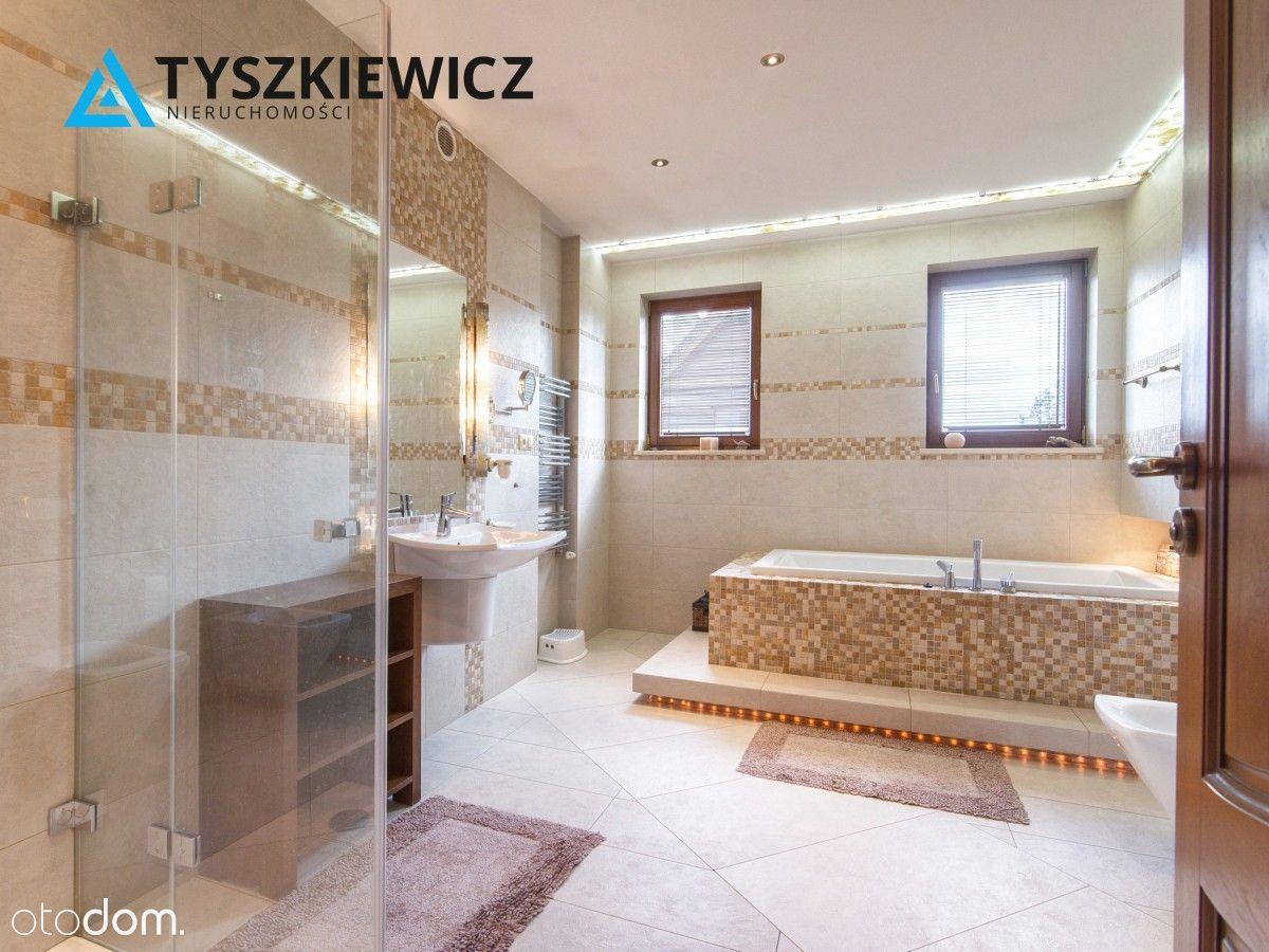 Dom na sprzedaż, Gdańsk, Klukowo - Foto 11