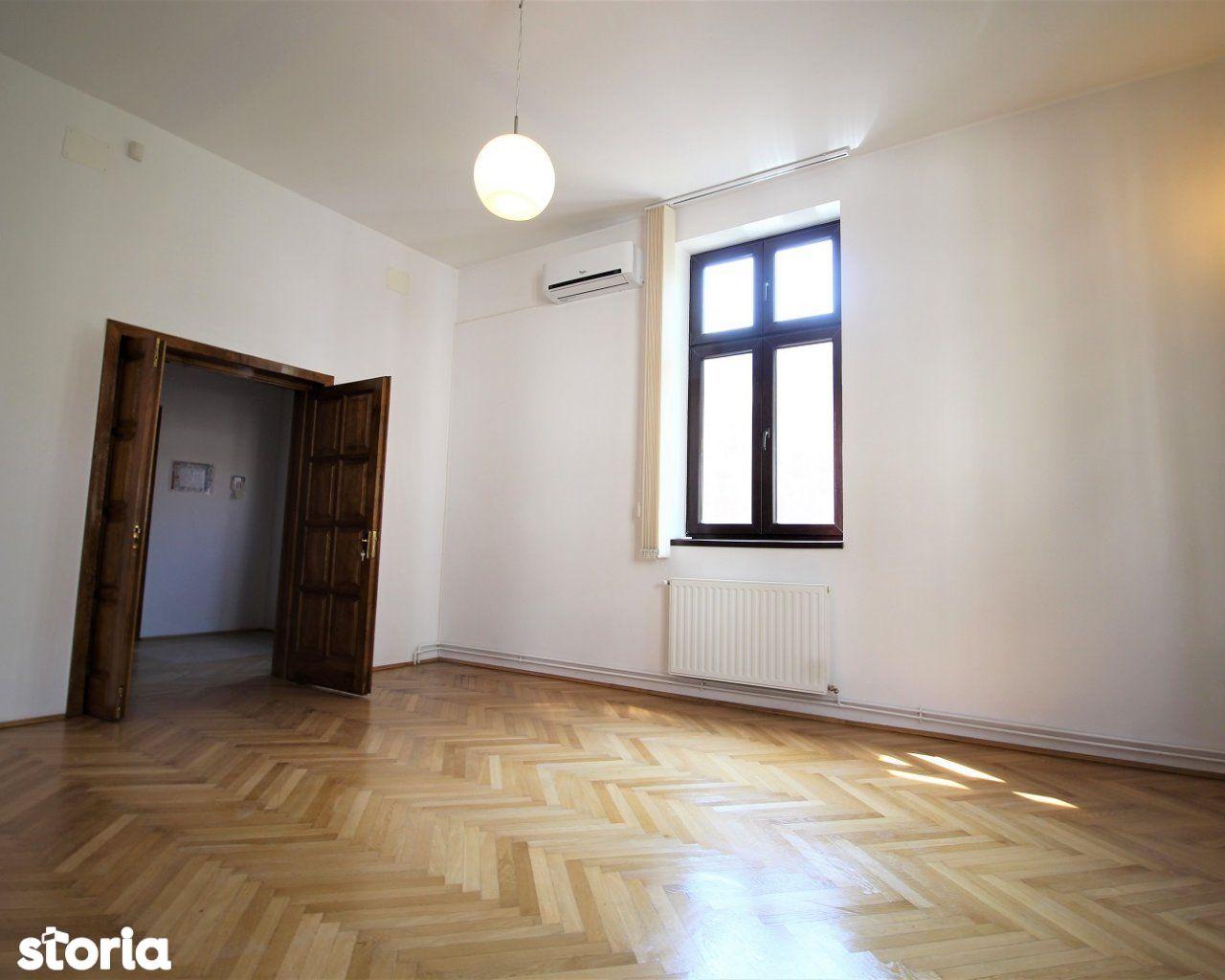 Casa de inchiriat, București (judet), Piața Pache Protopopescu - Foto 5