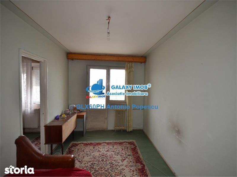 Apartament de vanzare, Prahova (judet), Strada Slt. Erou Marian Moldoveanu - Foto 2