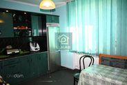 Dom na sprzedaż, Zielonka, wołomiński, mazowieckie - Foto 10