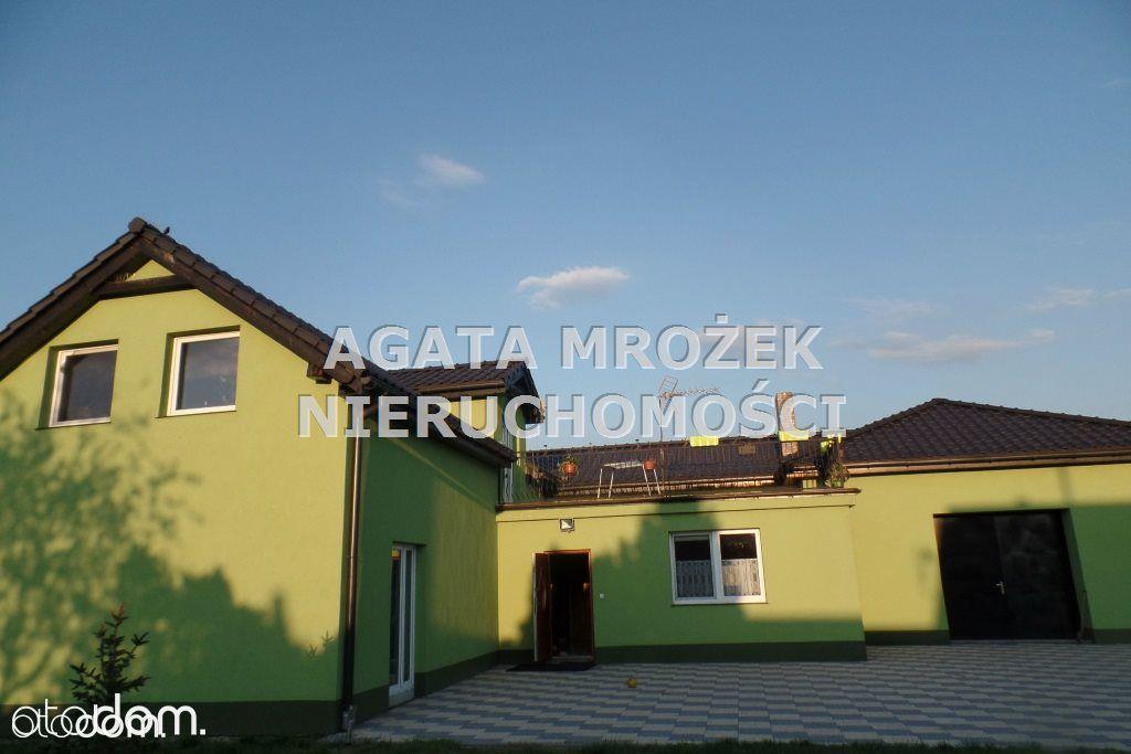 Dom na sprzedaż, Marcinkowice, oławski, dolnośląskie - Foto 2