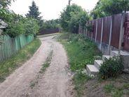 Teren de Vanzare, Iași (judet), Păcurari - Foto 4