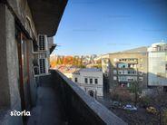 Apartament de vanzare, București (judet), Strada Mircea Vulcănescu - Foto 11